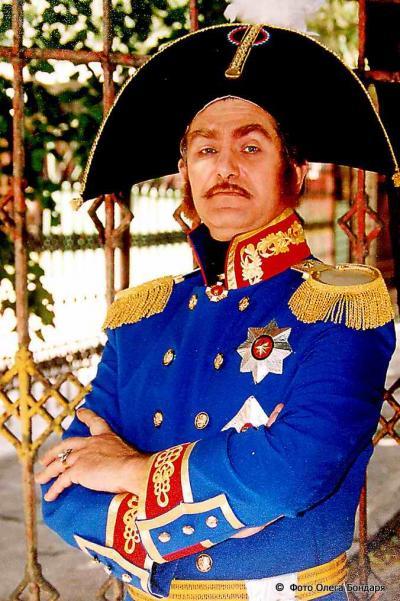 при дворе Наполеона.jpg