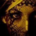 Аватар пользователя Leda