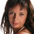 Аватар пользователя Мари Порохова