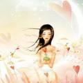 Аватар пользователя Kasumi