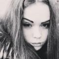 Аватар пользователя Снежко Виктория