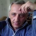 Аватар пользователя Витальич