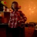 Аватар пользователя Алина Ладыченко