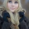 Аватар пользователя Екатерина Ульянова
