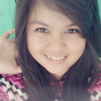 Аватар пользователя Bagil Shahayah
