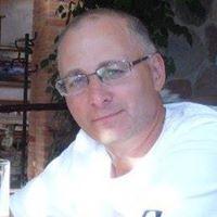 Аватар пользователя Игорь Синчуков