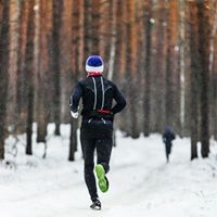 Аватар пользователя Илья Шувалов