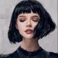 Аватар пользователя Светлана Валиева