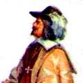 Аватар пользователя Мальтиец